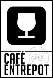 CafeEntrepot_zw
