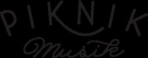 piknikmusik_zw