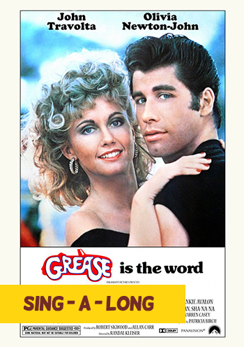 grease kleiner